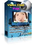 Free Video Chat Fun Video Recorder