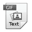 Free GIF Text Maker