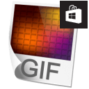Windows Phone GIF Effect Maker